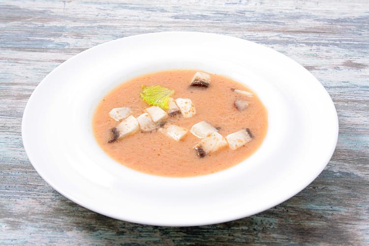 Суп Том Ям, 300 г